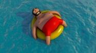 fat_guy_floating_web