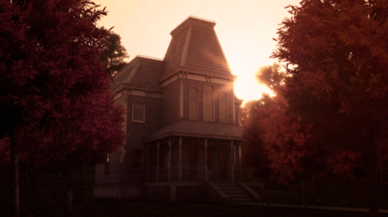 victorian_house