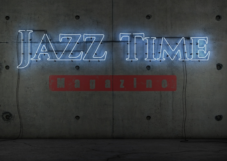 jazz_time_magazine