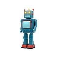 robot_vintage
