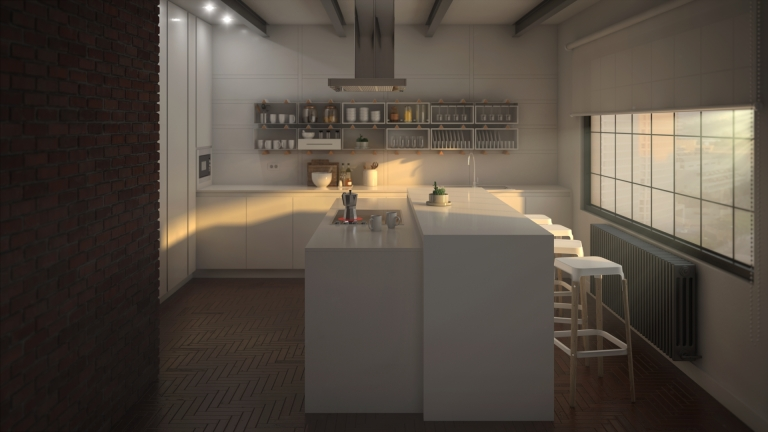 Downtown_Kitchen