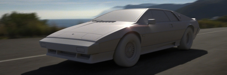 Lotus_Esprit_Web_Clay