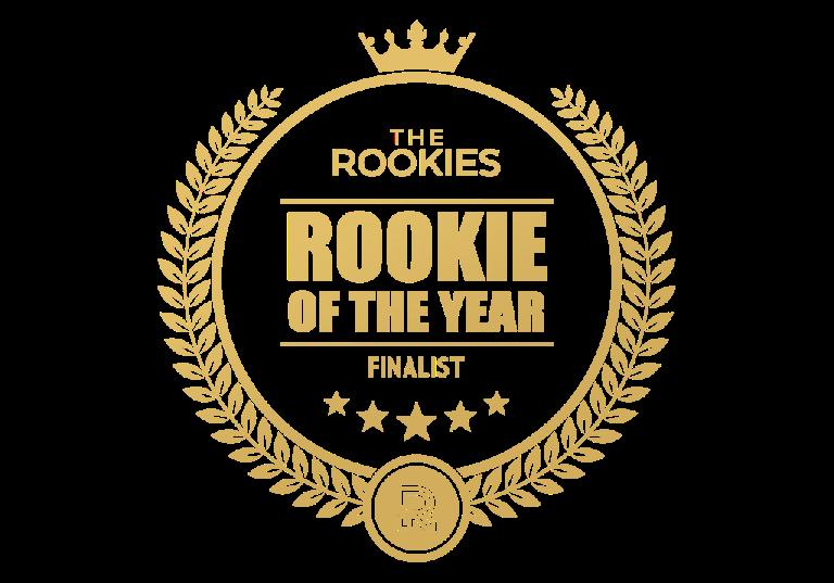RookieAwards-ROTY-Finalist
